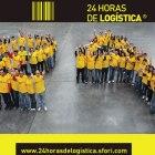 24horas