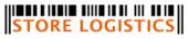Logo-Store-Logistics