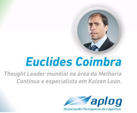 kaizen in logistics and supply chains coimbra euclides